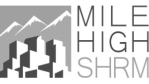 mile high society of human resource management