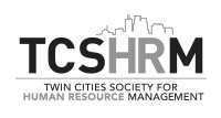 Twin Cities society for human resource management