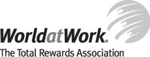 World at Work The total Rewards Association
